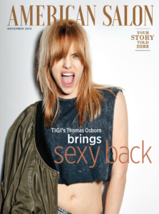 as_nov_2015_cover