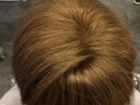 thumbs_hairwear_nachher-von-oben